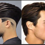 20 Most Popular Hairstyles & Cuts for Mens