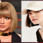Haircuts for Short Hair to Looking More Fashionable