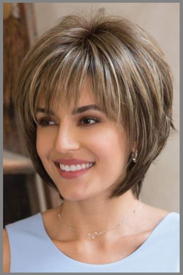 Chubby Face Long Hair Haircuts For Round Faces 60