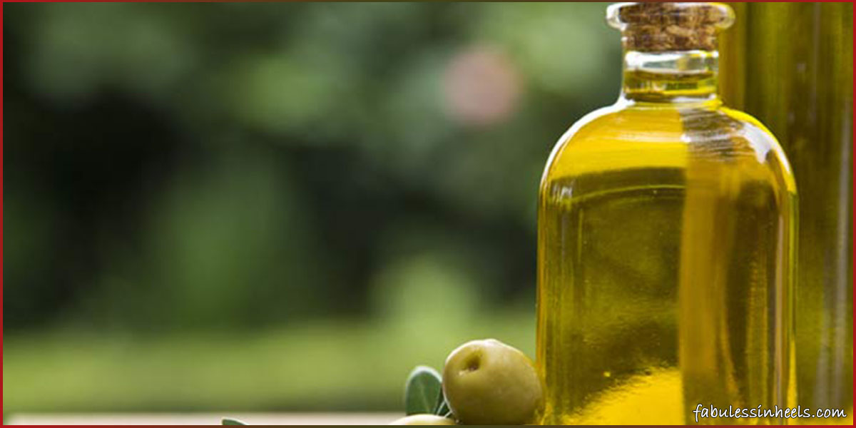 apple cider vinegar uses for skin