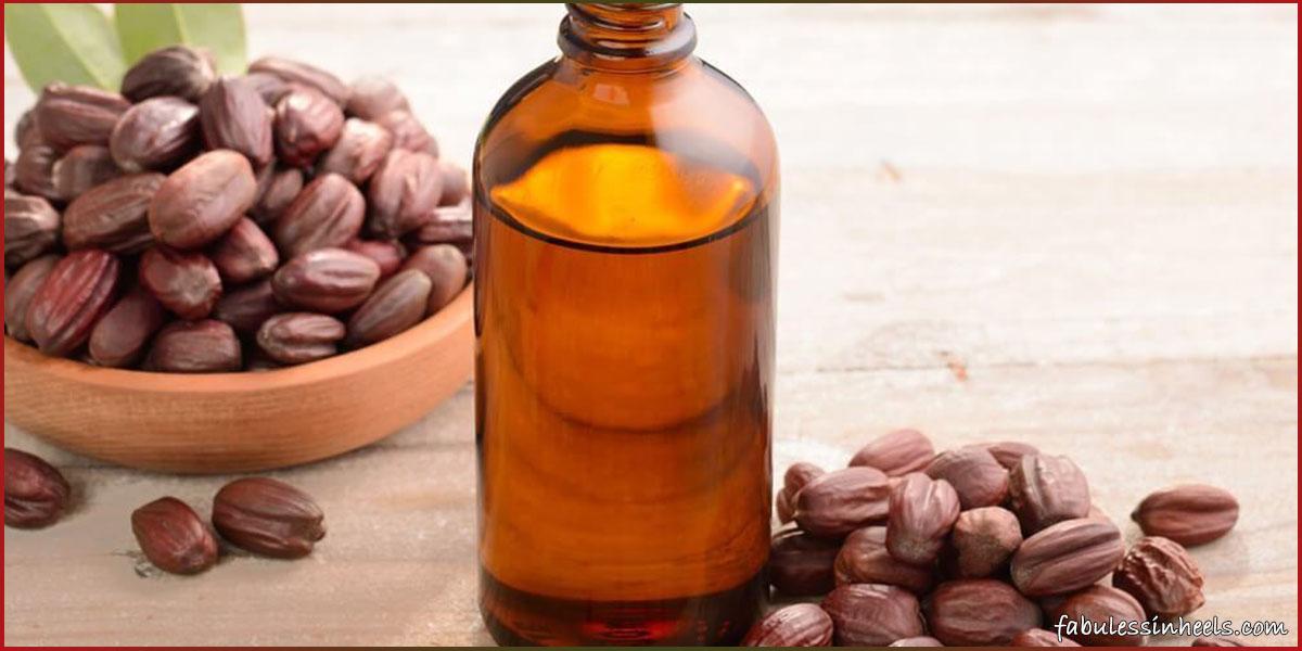 white vinegar for skin whitening